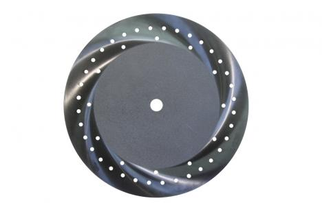 Seed Discs for «MATERMACC» Seeders