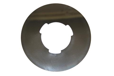 Seed Discs for «STANHAY» Seeders