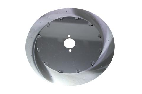 Seed Discs for «MASCAR» Seeders
